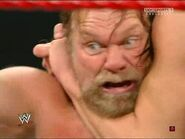 May 18, 2008 WWE Heat results.00004