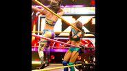 NXT 246 Photo 13