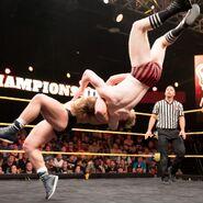 NXT 4-26-17 19