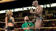 NXT 8-16-11 2