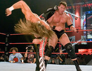 November 21, 2005 Raw.30