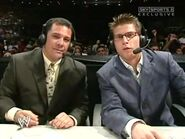 October 1, 2005 WWE Velocity results.00002