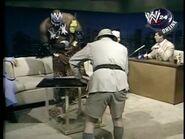 October 26, 1986 Wrestling Challenge.00023
