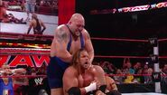 October 26, 2009 Monday Night RAW results.00019