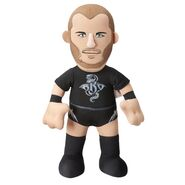 Randy Orton 2nd Edition Bleacher Creature