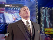 Raw 11-19-01 2
