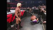 Ric Flair's Best WWE Matches.00034