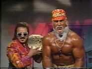 September 25, 1995 Monday Nitro.00006