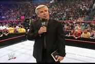 September 25, 2006 Monday Night RAW.00037