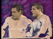 September 7, 1986 Wrestling Challenge .2