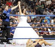 SmackDown 7-18-08 022