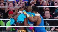 The Best of WWE 10 Greatest Matches From the 2010s.00011