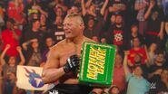 The Best of WWE The Best of Money in the Bank.00057