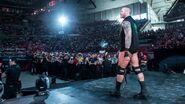 WWE Live Tour 2017 - A Coruña 16