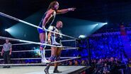 WWE Live Tour 2017 - Bournemouth 2