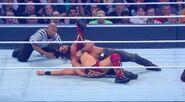 WrestleMania New Orleans 8