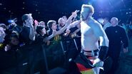 WrestleMania Revenge Tour 2013 - Cologne.4
