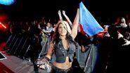 WrestleMania Revenge Tour 2013 - Paris.4