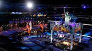 WrestleMania XXIX Met Life Stadium.5