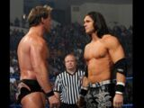 January 15, 2010 Smackdown results