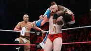 10-24-16 Raw 15