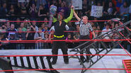 13 Jeff Hardy 2 world