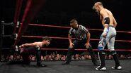 3-27-19 NXT UK 17