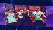 3.27.17 Raw.36