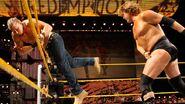 5-10-11 NXT 22