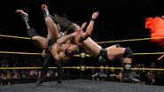 5-16-18 NXT 21