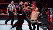 6-19-17 Raw 10