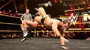 6-29-16 NXT 11