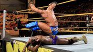 7-19-11 NXT 16