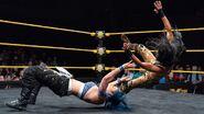 7-3-19 NXT 4