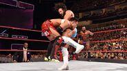 7-31-17 Raw 15