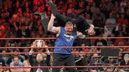 8-7-17 Raw 6