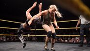 9-20-17 NXT 8