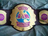 AIW Women's Championship