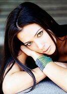 Amy Weber 1