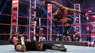 August 10, 2020 Monday Night RAW results.41