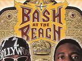 Bash at the Beach 2000