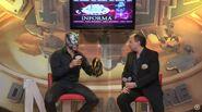CMLL Informa (July 16, 2014) 5