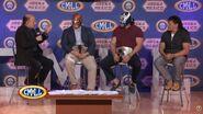CMLL Informa (June 5, 2019) 6