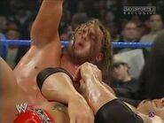 December 31, 2005 WWE Velocity results.00017