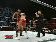 ECW 12-11-07 6