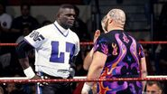 History of WWE Images.28