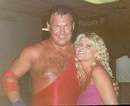 Jerry Lawler18