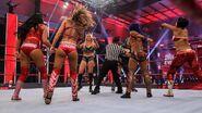 June 8, 2020 Monday Night RAW results.4