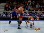 March 19, 2005 WWE Velocity.00015