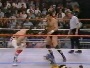 March 26, 1988 WWF Superstars of Wrestling.00002